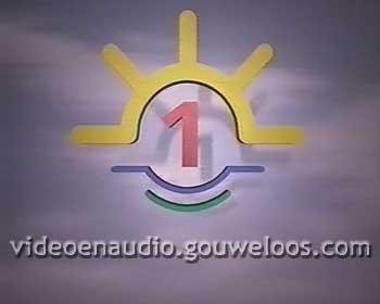 Nederland 1 - Programmaoverzicht (Ochtend) (2) (1992).jpg
