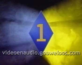 Nederland 1 - Projector Licht Logo (1993).jpg