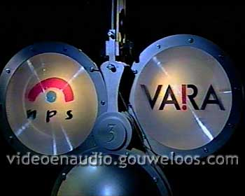 Nederland 3 - Leader NPSVARA (199x).jpg