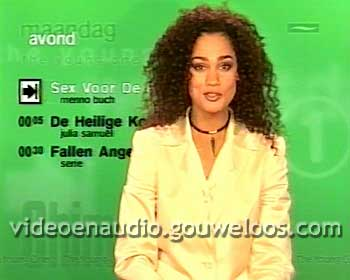 Veronica - Chim (1998).jpg