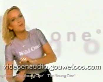 Veronica - Young One Leader (Floortje Dessing) (199x).jpg