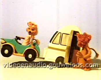 Loeki - Caravan (2) (1985).jpg