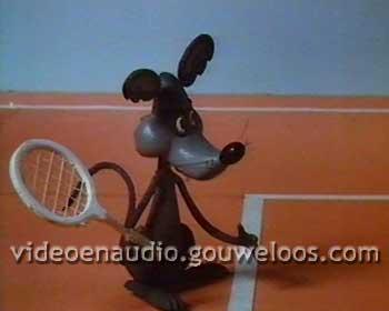 Loeki - Piep Tennis (1984).jpg