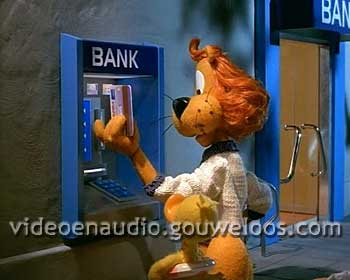 Loeki - Verdwijnt in Geldautomaat (2003).jpg