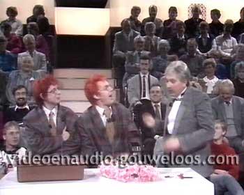 Andres Comedy Parade (19851221) 05.jpg