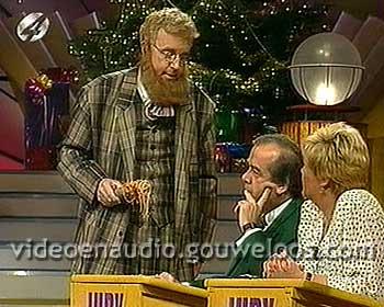 De Van Duin Show (1993) 01.jpg