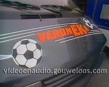 VeronEKa 102 (19880615) (1).jpg