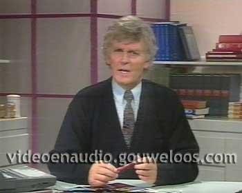 TV Dokter (19910313) 02.jpg