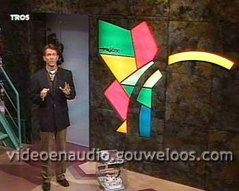 Deadline (19931008) - Eerste Uitzending.jpg
