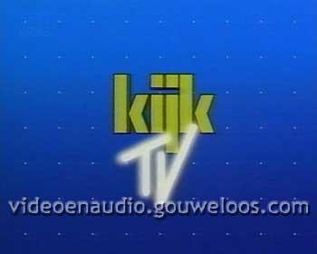 KijkTV01.jpg