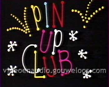 PinUpClub_Logo02(1987).jpg