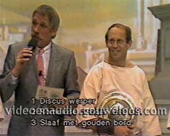 1-2-3 Show (19841127) - Het Romeinse Rijk 02.jpg