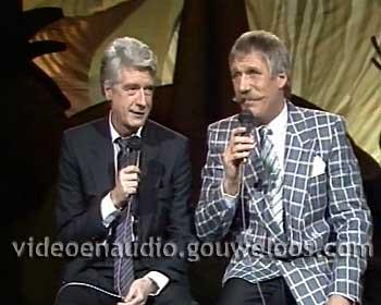 1-2-3 Show (19841204) - Eten en Drinken 03.jpg