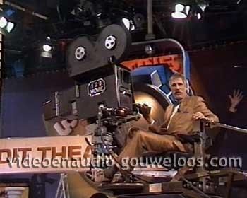 1-2-3 Show (19841218) - Hollywood 01.jpg