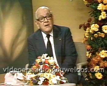 15 Jaar Nederlands Amusement (15 Jaar Tros) (1981) 02.jpg