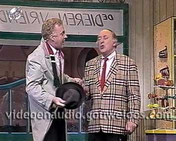 Andre van Duin Revue (RTL4) (199x) 03.jpg