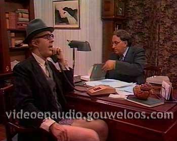 Andres Comedy Parade (19860125) 02.jpg