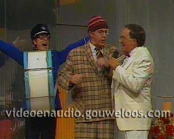 Andres Comedy Parade (19860125) 03.jpg