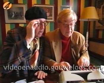 De Andre van Duin Show (19961019) 01.jpg