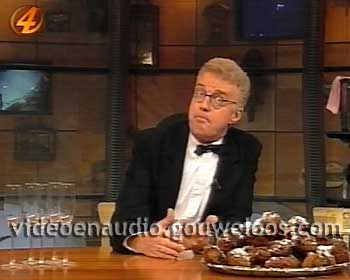 De Andre van Duin Show (19971231) 01.jpg