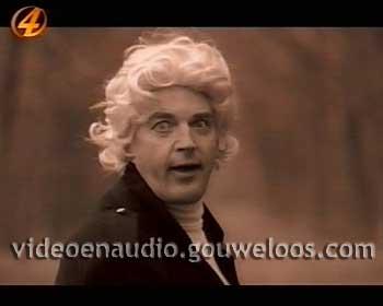 De Andre van Duin Show (19971231) 02.jpg