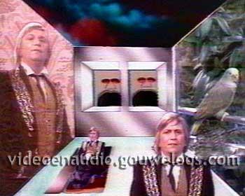 Durmazon (1974) - Hoogtepunten en Liedjes 04.jpg