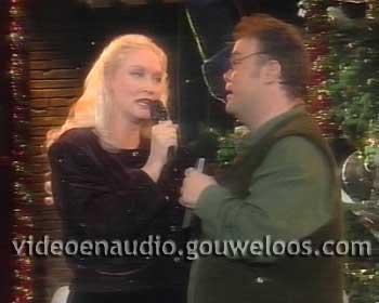 Paul de Leeuw Kerstshow - Kerstmis Voor Niet-Gelovigen (19941224) 01.jpg