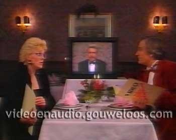 Simones Kerstshow (199012) 01.jpg