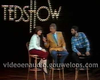 Ted Show (19811114) 02.jpg
