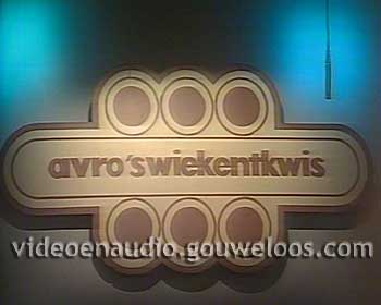 Wiekentkwis (19780318) (64 min) 01.jpg