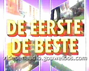 De Eerste De Beste (1986) (01).jpg