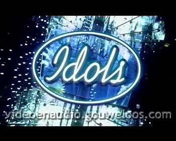 Idols Logo (2005).jpg