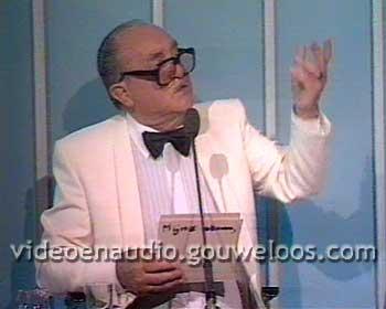 Pats Boem Show (1986) (46 Min) 03.jpg