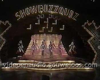 Showbizzquiz (19820424) (01).jpg
