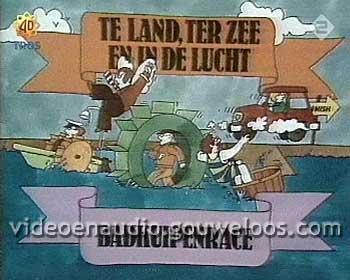 Te Land, Ter Zee En In De Lucht (9).jpg