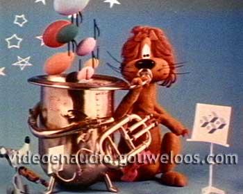Loeki - Tuba Pauzeplaat (1984).jpg