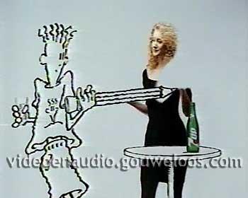 7up - Fido Dido - Tekent Wat Hij Mist (1990).jpg