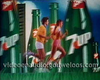 7up - The Difference is Clear (1983).jpg