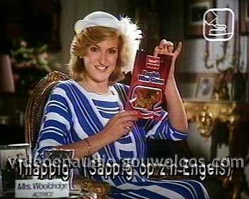 Bassetts English Winegums - Lady Di (1984).jpg