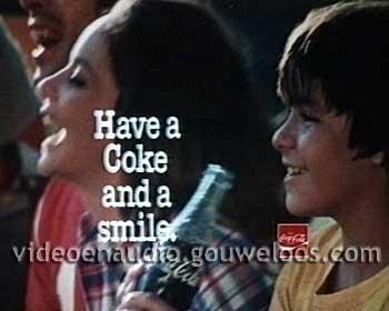 Coca Cola - Coke and a Smile (1980).jpg