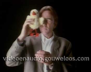 Sony - Knuffeldieren Cameras (199x).jpg