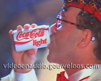 Coca Cola Light - 1 Callory for the Taste (Elton John) (199x).jpg