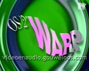 IBM - OS2 Warp (UK) (1994).jpg