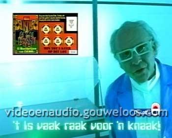 Lotto - Krasloten in de Toekomst (Serge Henri Falcke) (1997).jpg