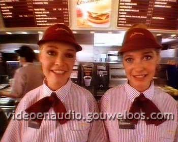 McDonalds - Tweelingen (199x).jpg