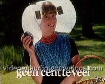Zeeuws Meisje - Echte Kwaliteit, Geen Cent Te Veel (1982).jpg
