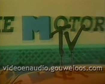 MTV - Car Emblem Leader (19xx).jpg