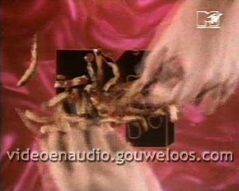MTV - French Fries (1992).jpg