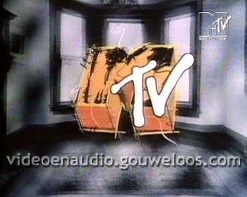 MTV - M-Television (1989).jpg