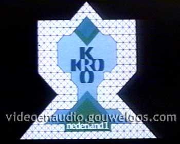 KRO - Logo (1974).jpg